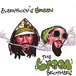 The Green Brothers Everybody's Green