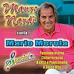 Mauro Nardi Mauro Nardi Canta Mario Merola