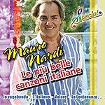 Mauro Nardi Le Piu' Belle Canzoni Italiane