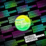 Tune Brothers Tune Brothers Collection (Remixes)