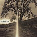 Brent Gallaher Lightwave