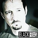 Black Fras Black Fras