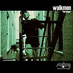 The Walkmen Fortruss / The Countdown Theory