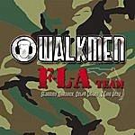 The Walkmen F-L-A Team / Tropic States