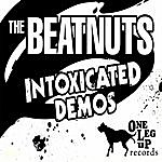 The Beatnuts Intoxicated Demos Ep