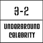 3-2 Underground Celebrity - Ep