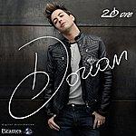 Dorian 20 Ore