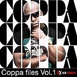 Coppa Coppa Files - Vol. 1