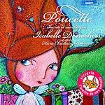 Isabelle Desrochers Poucette (D'après Hans Christian Andersen)