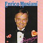 Enrico Musiani Signora