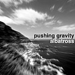 Albatross Pushing Gravity (Single)