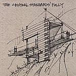 The Central Standards The Central Standards' Folly