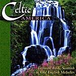 Celtic Celtic America