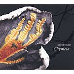 Cell Division Chymeia