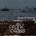 Celtic Cross Shores Of America