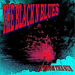 The Black n Blues In From The Sun