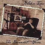 Blake Ian The Basement Waves