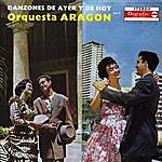 Orquesta Aragón Danzones De Ayer Y De Hoy: Vol. 2