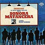 La Sonora Matancera El Nuevo Sonido Fabuloso De La Sonora Matancera