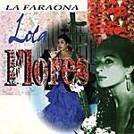 Lola Flores La Faraona (Alternate Version)