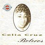 Celia Cruz Boleros