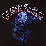 Blackstone Black Stone