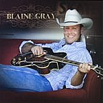 Blaine Gray Blaine Gray