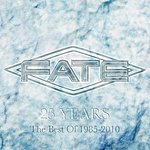 F.A.T.E. 25 Years – The Best Of Fate