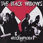 Black Widows Arocknaphobia