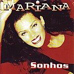 Mariana Sonhos