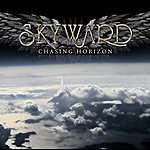 Skyward Chasing Horizon