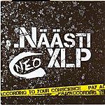 Neo Näästi Xlp