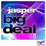 Jasper Big Deal