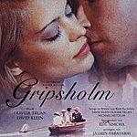 Kol Simcha Gripsholm [Soundtrack]