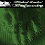 Michael Lambart Bodypainting