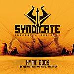 V.A. Syndicate Hymn 2009