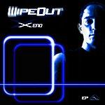 Xeno Wipeout Ep