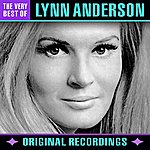 Lynn Anderson The Very Best Of
