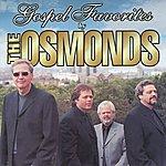 The Osmonds Gospel Favorites By The Osmonds