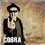 Cobra Hello! This Is Cobra!