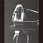 Kitaro Kitaro Osaka-Jo Hall Live In 1983