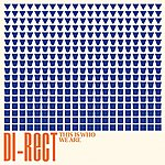 Di-rect This Is Who We Are (Single)