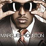 Marques Houston Mr. Houston