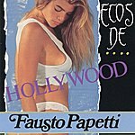 Fausto Papetti Ecos De Hollywood