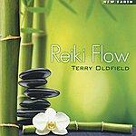 Terry Oldfield Reiki Flow
