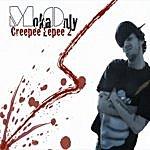 Moka Only Creepee Eepee 2
