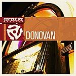Donovan Lady Of The Stars (Single)