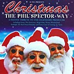 Studio Musicians Christmas The Phil Spector Way - A Festive Tribute To The Legendary Producer