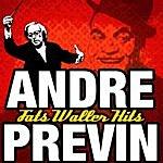 André Previn Fats Waller Hits