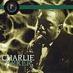 """Charlie Parker Charlie """"bird"""" Parker"""